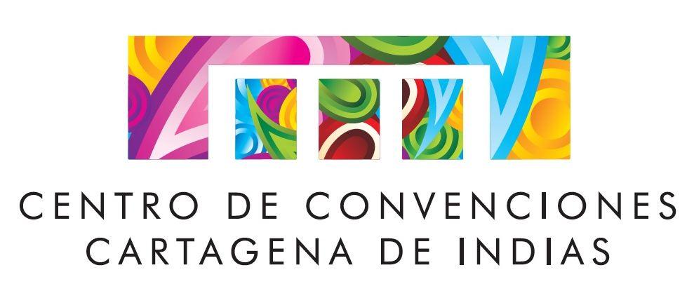 Logo CCCI