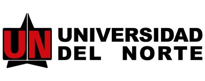 logo-universidad-del-norte-web
