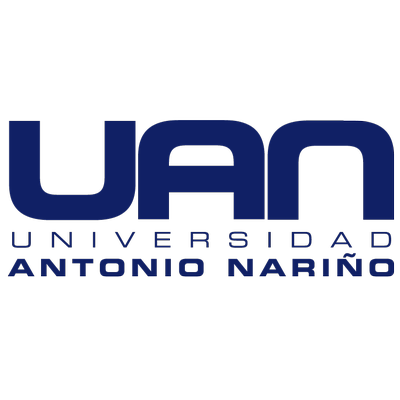 logo-universidad-antonio-narino