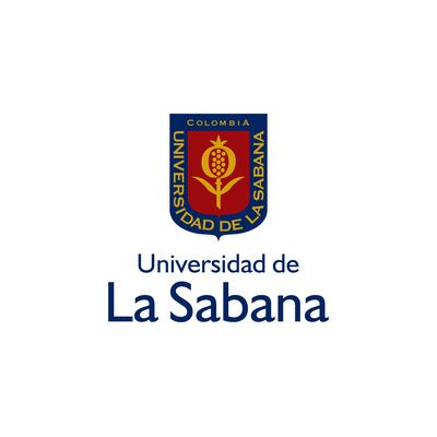 logo-universidad-de-la-sabana