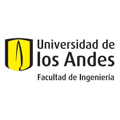 logo-universidad-de-los-andes-web