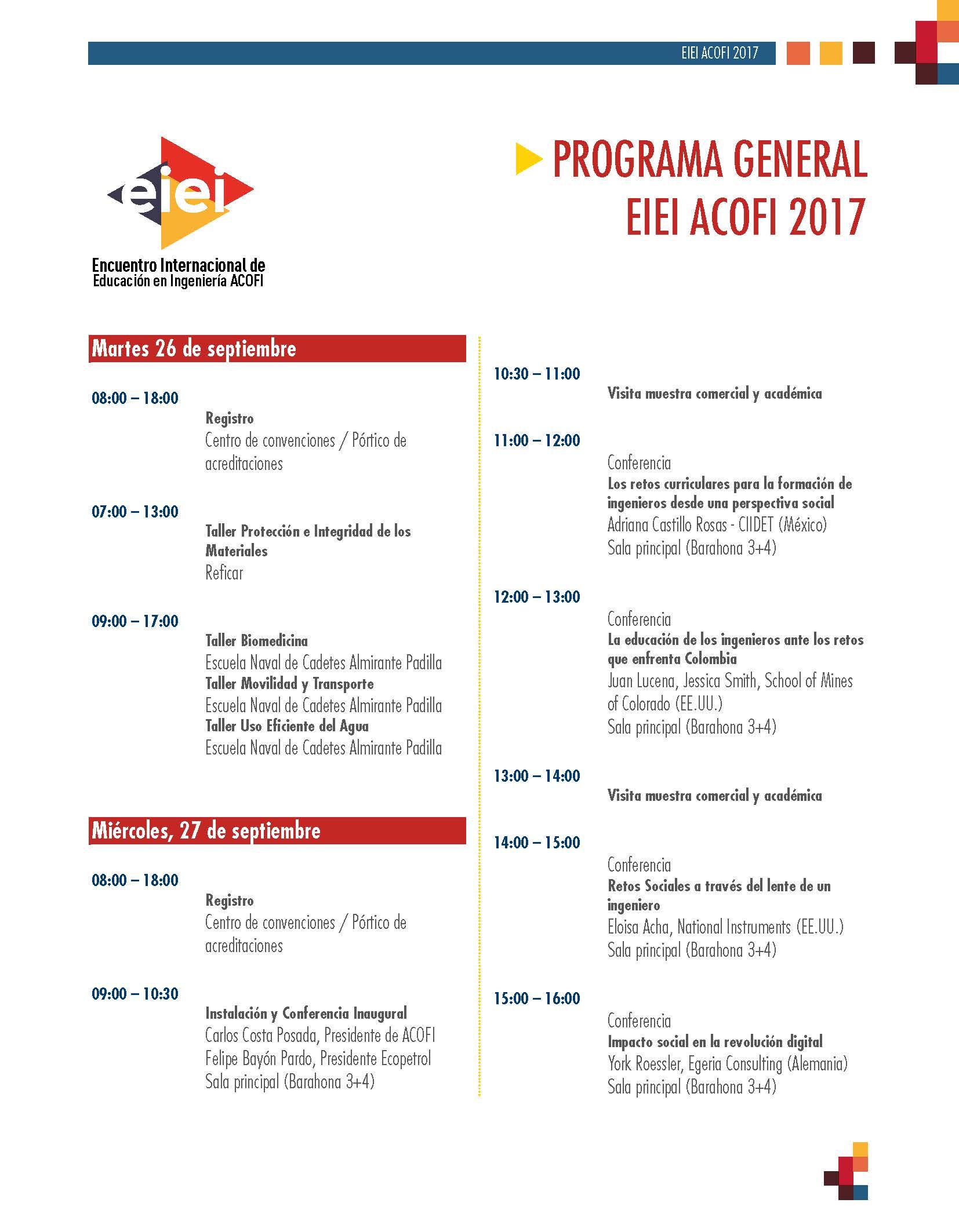 Agenda def_Página_1
