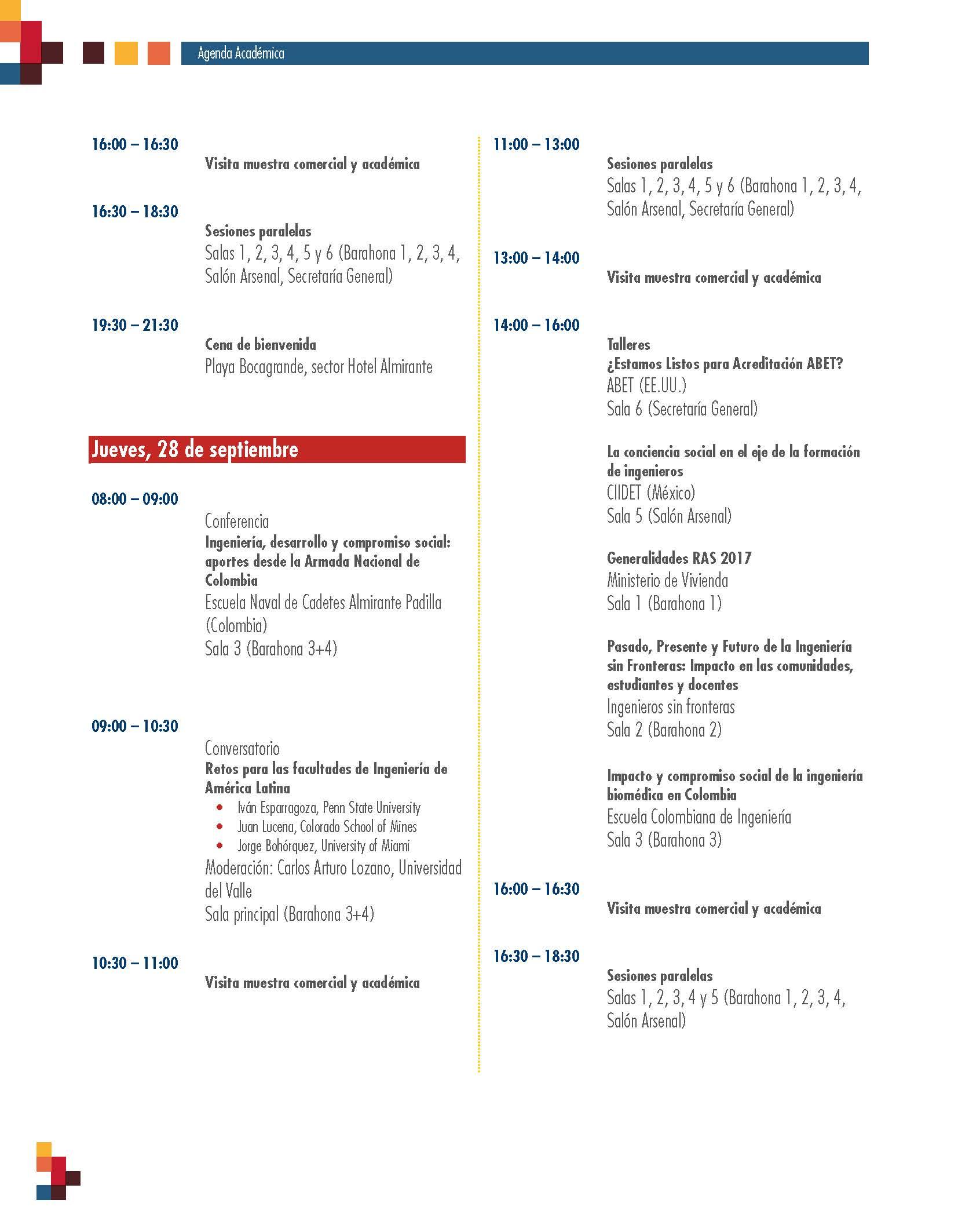Agenda def_Página_2