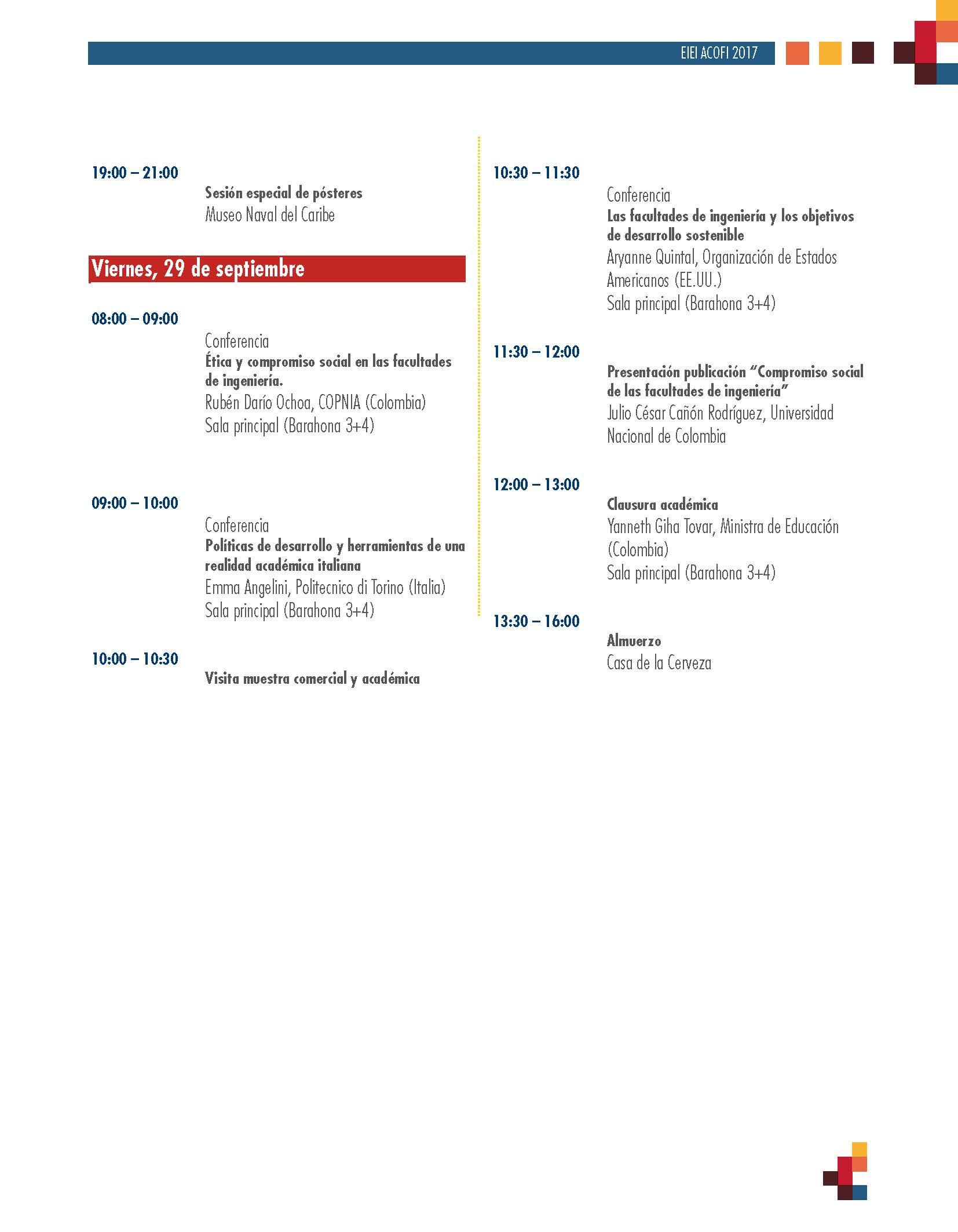 Agenda def_Página_3