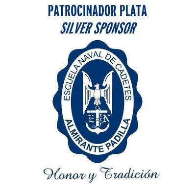 Logo Escuela Naval_BLUE_DEF