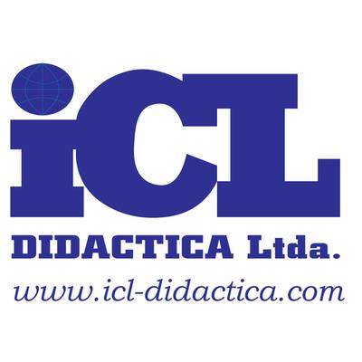 Logo ICL