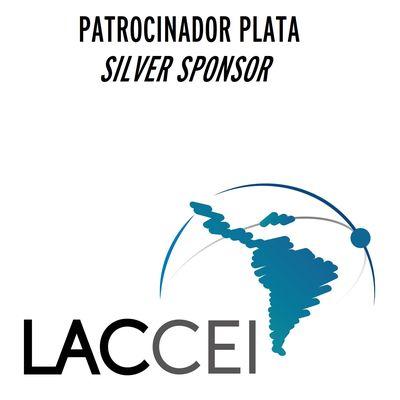 Logo LACCEI