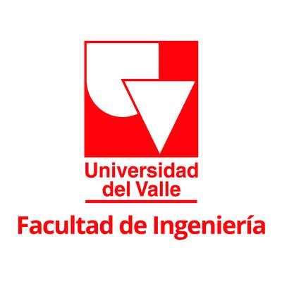 Logo Universidad del Valle