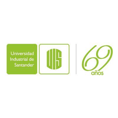 Logo Universidad Industrial de Santander