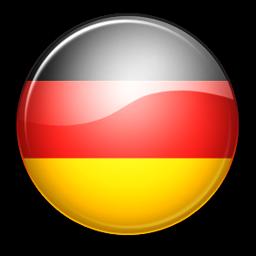 Alemania (1)