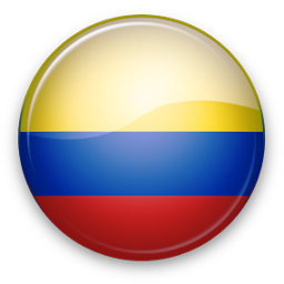 Colombia (1)