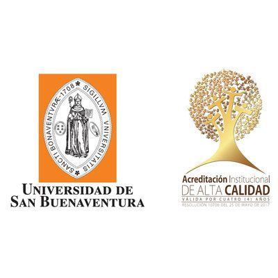 Logo Universidad de San Buenaventura_def
