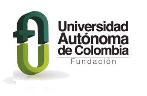 Autónoma de Colombia