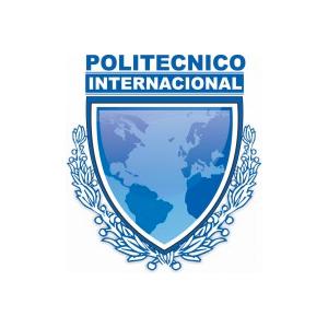 polinternacional
