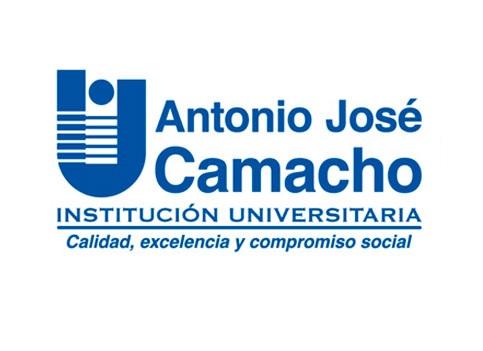 Antonio Jose camacho