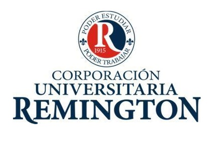 C. U. Remington