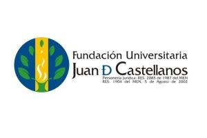 F_U_Juan_de_Castellanos