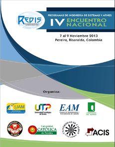 IV Encuentro