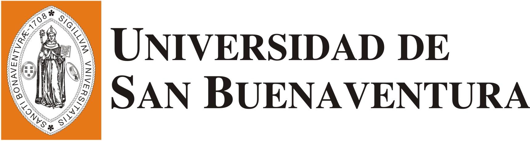 Logo_Usb