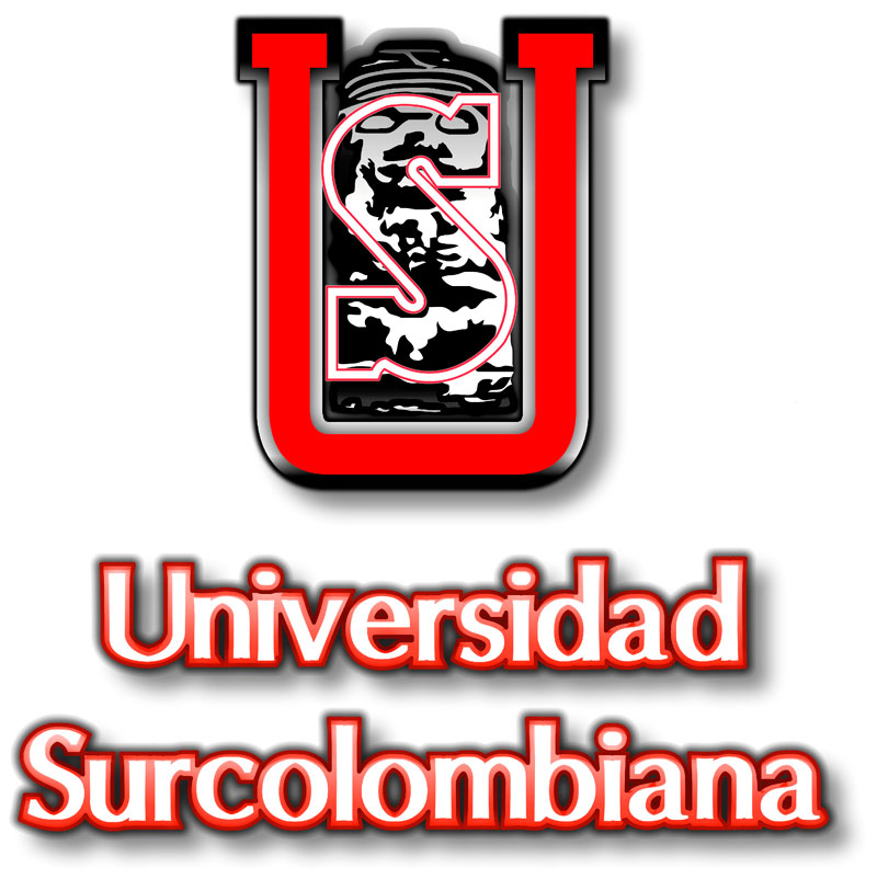 Surcolombina