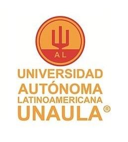 U. Autónoma latinoamericana
