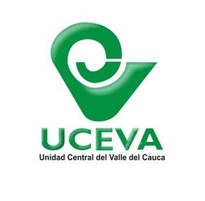 U. C. de V del Cauca