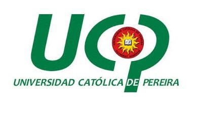 U. catolica de Pereira
