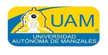 Universidad-autonoma de manizales