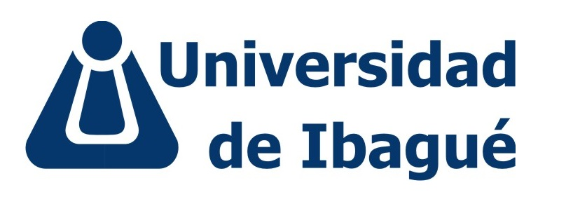 Universidad de Ibague