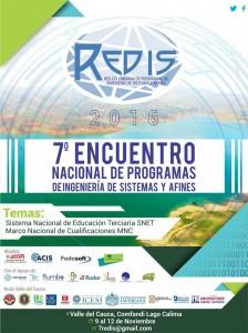 VII Encuentro Nacional