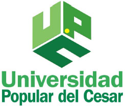 popular-cesar-logo
