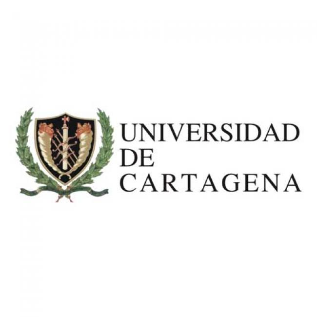 universidaddecartagena