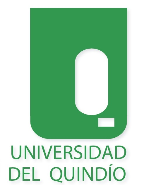universidaddelquindio