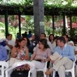 participantes_1