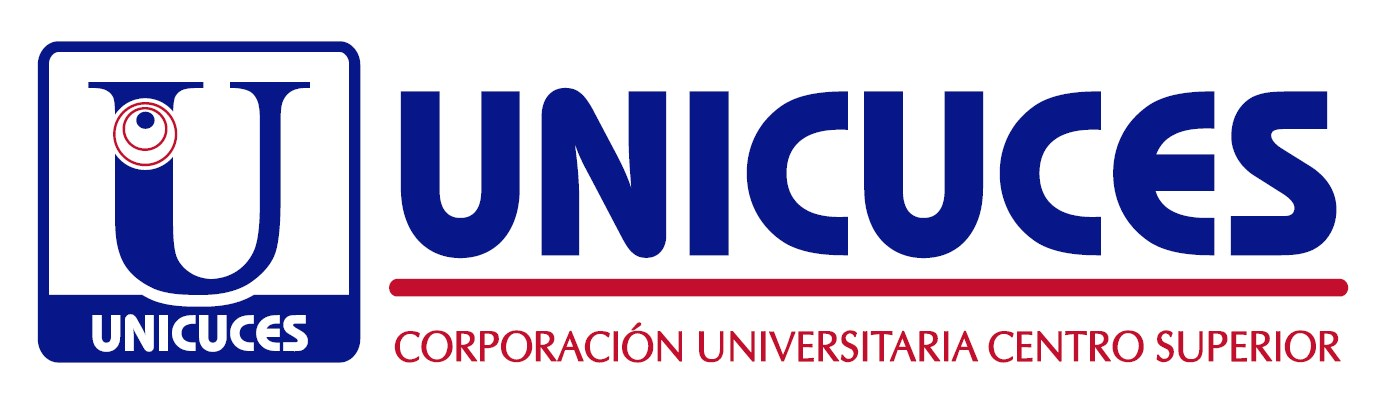 coporacion-universitaria-centro-superior-unicuces