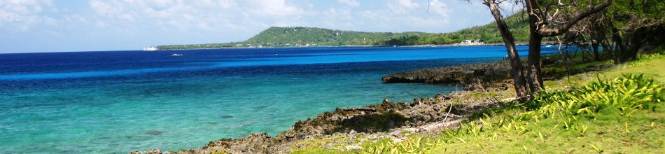 San_Andres_4