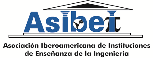 asibei logo - copia web