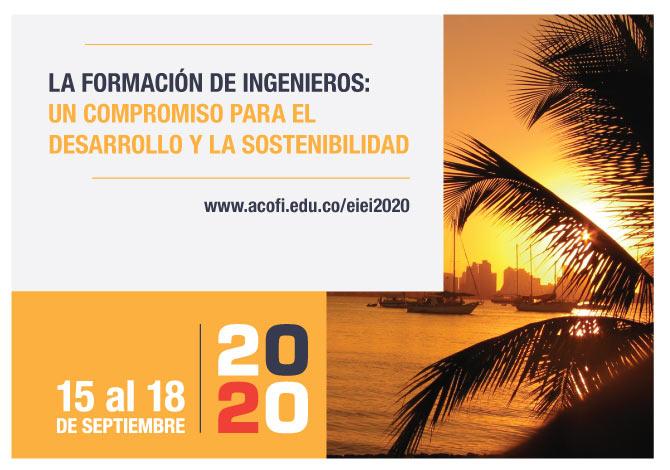 Eiei 2020 ACofi Colombia