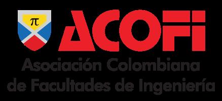 Logo de ACOFI