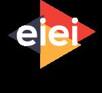 Logo Encuentro Internacional de Educación en Ingeniería