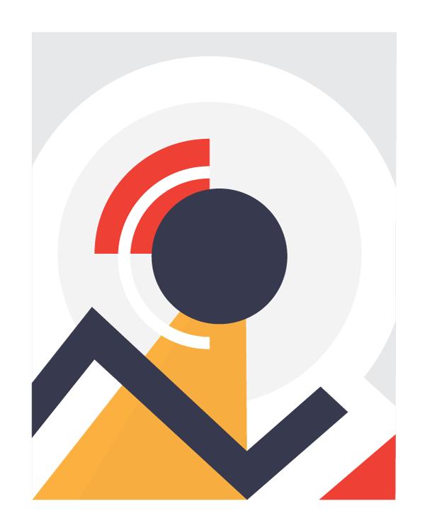 Logo EIEI 2021