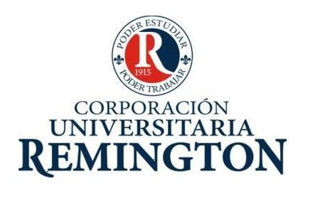 C. U. Remington