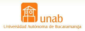 CO-Universidad-Autonoma-de-Bucaramanga