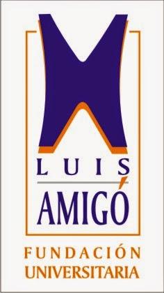 F. U. Luis Amigó