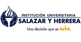 Institucion-Universitaria-Salazar-y-Herrera