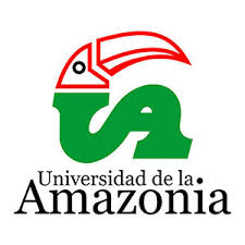 U. Amazonia