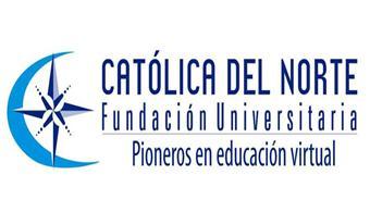 fundacion Universitaria catolica del Norte