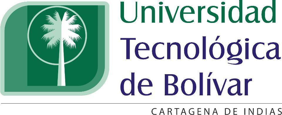 tecnologica-bolivar-logo