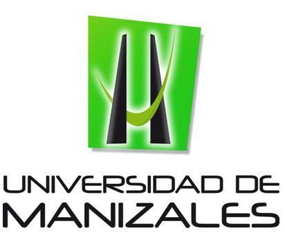 universidad-de-manizales-logo