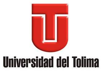 universidad-del-tolima-logo